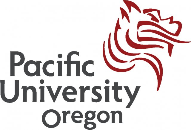 Pacific University Values Transfer Students