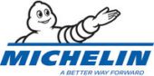 ONE PENNY CAN PAY FOR COLLEGE-MICHELIN LAUNCHES #PENNYFORAFREERIDE