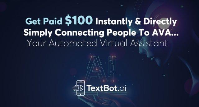 ***** $150-$400