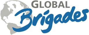 Make Life-Changing Impact and Gain Real-World Experience with Global Medical Brigades